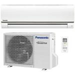 Panasonic CS-BE20TKD/CU-BE20TKD