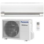 Кондиционер Panasonic CS-BE20TKD/CU-BE20TKD